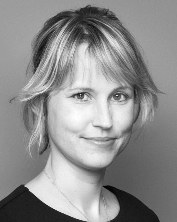 Michelle Richner, Tier im Recht