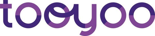 Logo tooyoo