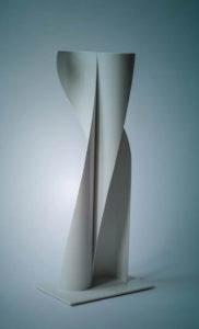 Prix Sana Skulptur